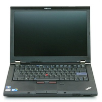 Laptop Lenovo Thinkpad L380 20M5S02E00