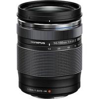 Ống kính Olympus M.Zuiko ED 14-150mm f/4-5.6 II