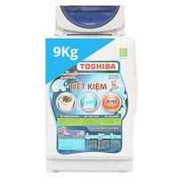 Máy Giặt Toshiba AW-B1000GV 9 kg