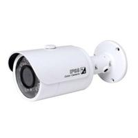 Camera hồng ngoại HDCVI Dahua HAC- HFW1320SP