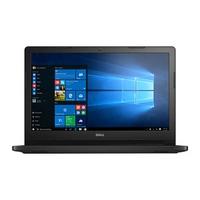 Laptop Dell Vostro 3568 VTI35037