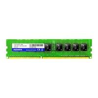 RAM Adata 8GB DDR4 Bus 2133 AD4U2133W8G15-B