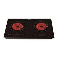 Bếp hồng ngoại Comet CM5579