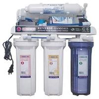 Máy lọc nước Haohsing 10 lít