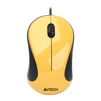 Chuột A4tech N320