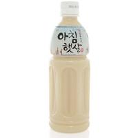 Nước gạo Woongjin 500ml