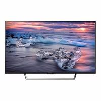 Tivi Sony KDL-43W750E 43inch Internet