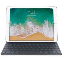 Bàn phím APPLE Smart Keyboard Cho Ipad Pro 10.5 inch