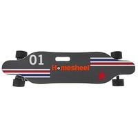 Ván trượt điện cân bằng Homesheel A3