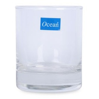 Ly Thủy Tinh Ocean New York B07807 205ml