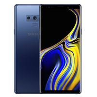Samsung Galaxy Note 9 512GB/8GB