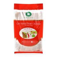 Gạo Nàng Thơm Chợ Đào Minh Tâm