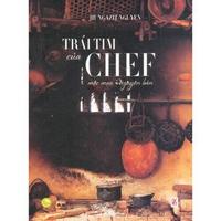 Trái Tim Của Chef