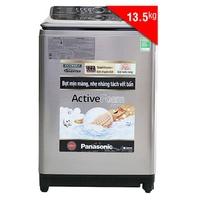 Máy giặt Panasonic NA-F135V5SRV 13.5kg
