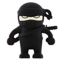 USB BONE Ninja 8GB