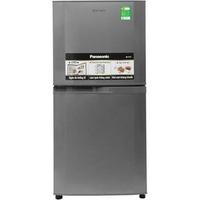 Tủ Lạnh PANASONIC NR-BJ158SSV2 135L