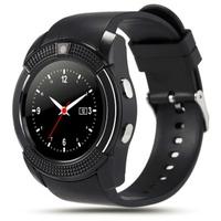 Đồng hồ thông minh ZV88
