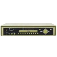 Đầu DVD Karaoke Arirang AR-909S