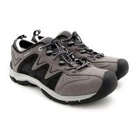 Giày Sneaker Nam Geox U Ayler E -U72V5E