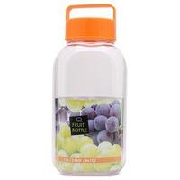 Bình ngâm nước hoa quả Lock&Lock HPP452 2,8L