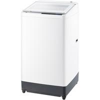 Máy giặt Hitachi SF-95SS 9.5Kg