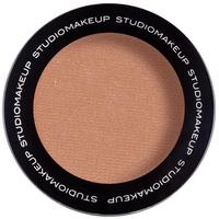 Phấn Tạo Khối StudioMakeup Sun Touch Bronzing Powder
