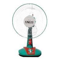 Quạt bàn Faco B103/C-B103