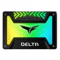 Ổ cứng SSD Team Delta RGB 500GB SATA 3