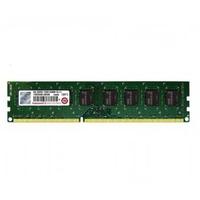 RAM Transcend 8GB DDR3 Bus 1600