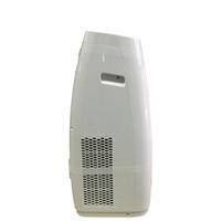 Máy lạnh/Điều hòa Midea MPPF-10CRN1 10.000BTU