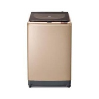 Máy giặt Hitachi SF-140XTV 14Kg