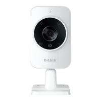 Camera quan sát D-Link DCS-935L