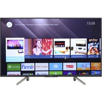 Android Tivi Sony KDL-43W800F 43inch