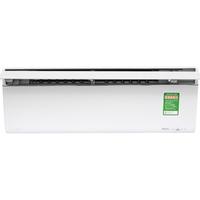Máy lạnh/Điều hòa Panasonic CU/CS-VU12UKH-8 1.5hp