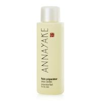Nước dưỡng hoa hồng AnnaYake Preparative Fluid for Dry Skin 100ml