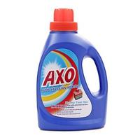 Nước tẩy quần áo AXO hương tươi mát