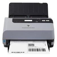 Máy Scan HP Scanjet 5000 S2 L2738A