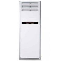 Máy lạnh/Điều hòa LG HP-H246SLA0 24000BTU