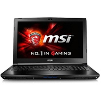 Laptop MSI GS65 Stealth 9SE 1000VN