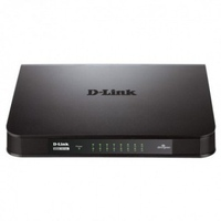 Switch D-Link DGS-1016A