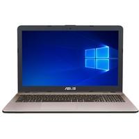 Laptop Asus X541UA-GO840T