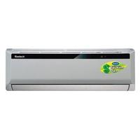 Máy lạnh/Điều hòa Reetech RTV/RCV9 1HP