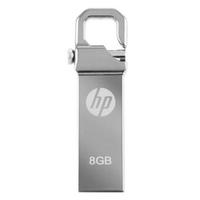 USB HP 8GB V250W
