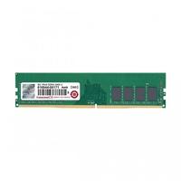 Ram Transcend 8GB DDR4 Bus 2400 U DIMM (JM2400HLB 8G)