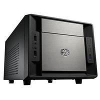 Case Cooler Master Elite 120 Advanced