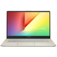 Laptop ASUS S430UA-EB010T