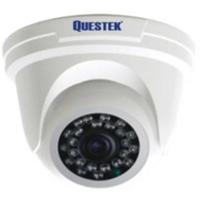 Camera Quan Sát Questek QOB-4163D