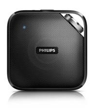 Loa bluetooth Philips BT2500