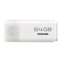 USB Toshiba 64GB Hayabusa