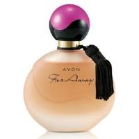 Nước hoa nữ Avon Far Away Classic Eau de Parfume